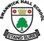 Swanwick Hall School